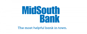 MidSouth Bank Business Checking Reviews & Fees