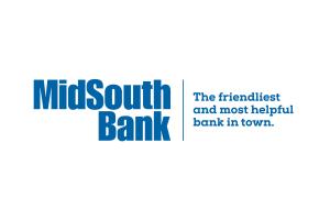MidSouth Bank Reviews