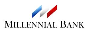 Millennial Bank Reviews