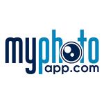 MyPhotoApp