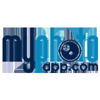 MyPhotoApp reviews