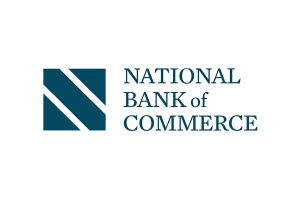 National Bank of Commerce Reviews