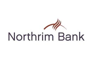 Northrim Bank Reviews