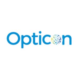 OPTICON