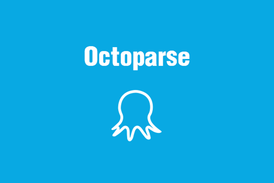 Octoparse User Reviews & Pricing