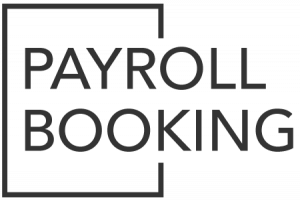 PayrollBooking Reviews & Services
