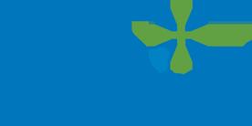 Penn Community Bank Business Checking Reviews & Fees