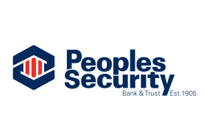 Peoples Security Bank and Trust Company Reviews