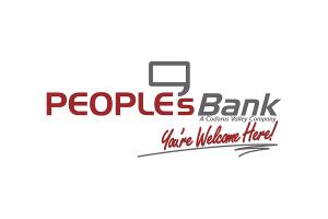 PeoplesBank Reviews
