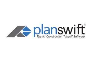 PlanSwift Reviews
