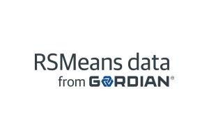 RSMeans Reviews