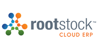 Rootstock ERP Reviews