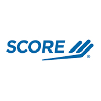 Score - credit card mistakes to avoid - Tips from the pros