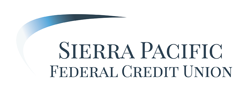 Pacific Credit Union >> Sierra Pacific Federal Credit Union Business Checking