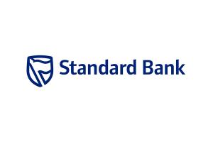 Standard Bank Reviews