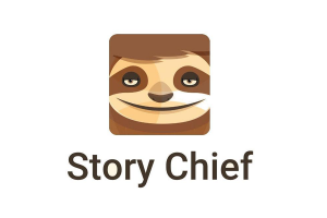 StoryChief reviews
