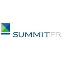 Summit FR - credit card mistakes to avoid - Tips from the pros