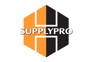 SupplyPro Reviews