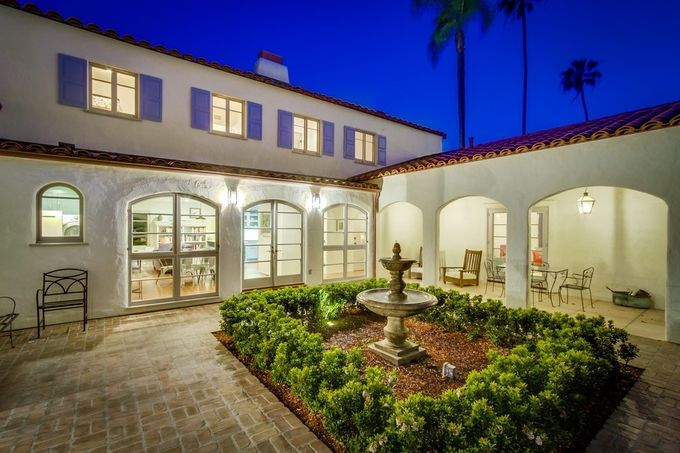 Top 33 Real Estate Photography Tips & Mistakes to Avoid