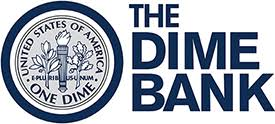 The Dime Bank Business Checking Reviews & Fees