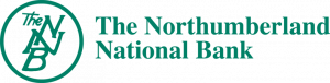 The Northumberland National Bank Business Checking Reviews & Fees