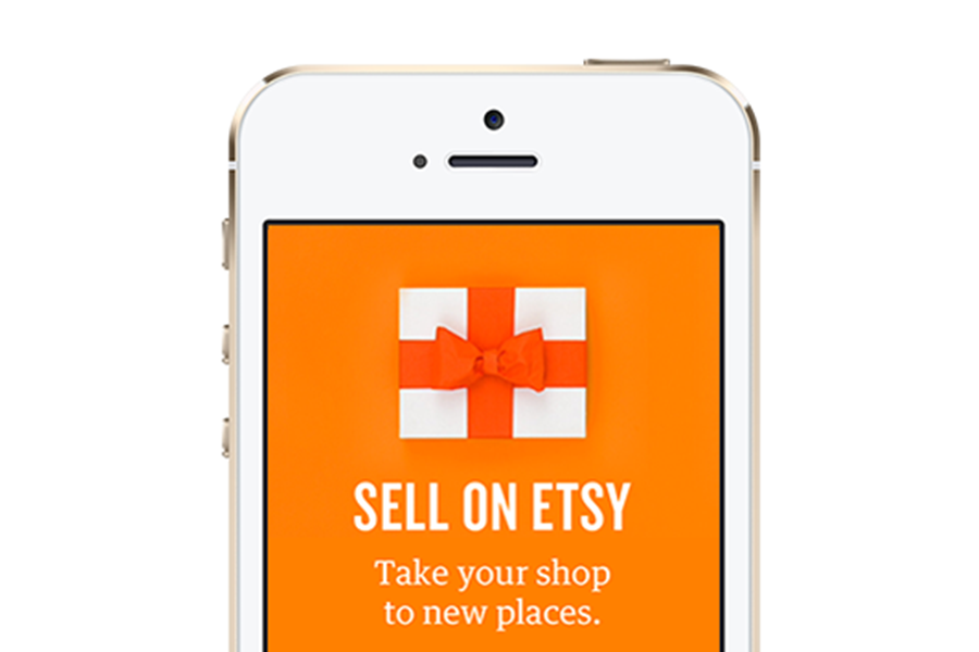 4b92dff1e0be2 Top 30 Tips for Selling on Etsy From the Pros