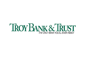 Troy Bank & Trust Reviews
