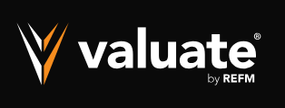 Valuate - Main - real estate investment software