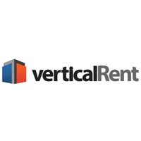 VerticalRent Reviews