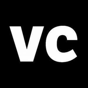 Vision Critical Reviews