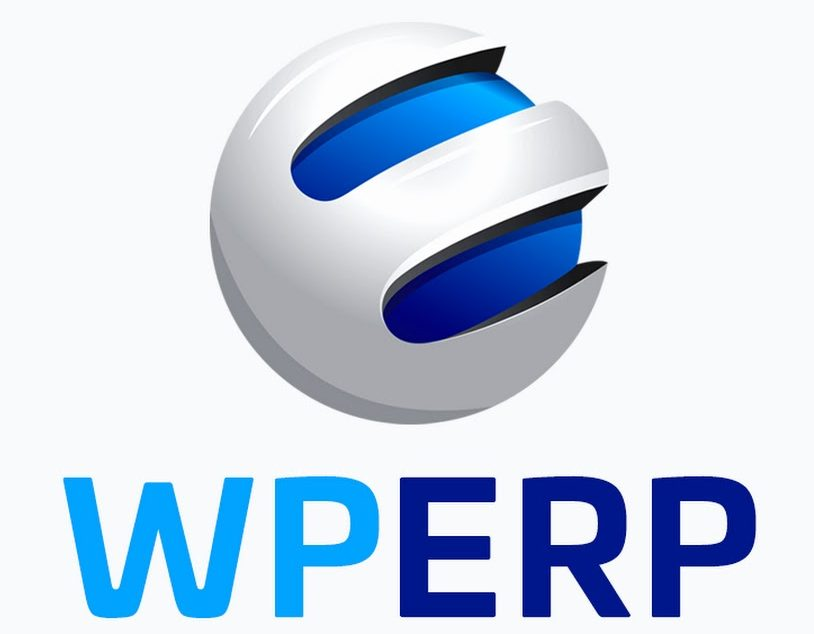 WP ERP - wordpress crm plugin