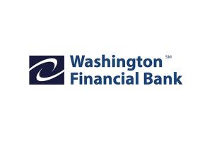 Washington Financial Bank Reviews