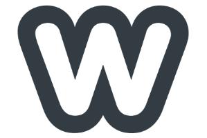 weebly .net vs .com