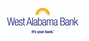 West Alabama Bank Reviews