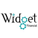 Widget Financial