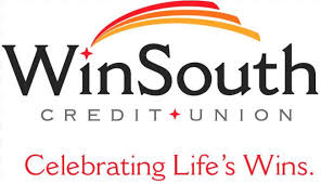 WinSouth Credit Union Business Checking Reviews & Fees