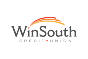 WinSouth Credit Union Reviews