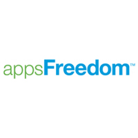 appsFreedom Reviews