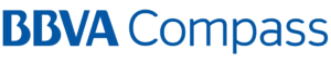 BBVA Compass - Best Small Business Checking Account