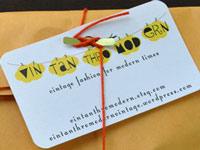 Business-Card-Mini.jpg