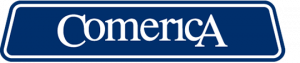 Comerica - Best Small Business Checking Account