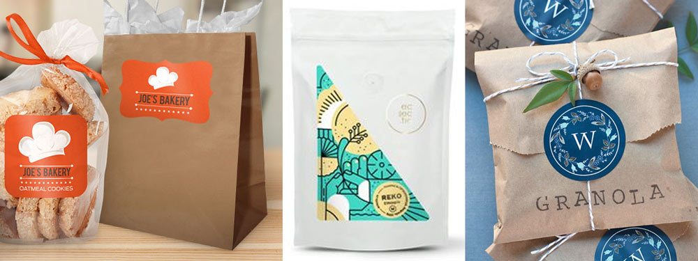 Creative Packaging Ideas: Examples, Costs & Providers