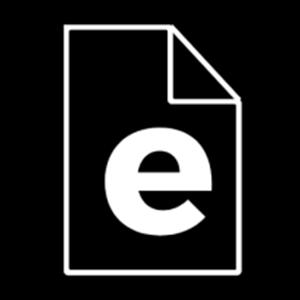 eForms.com