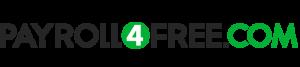 payroll4free.com logo