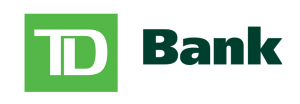TD Bank - Best Small Business Checking Account