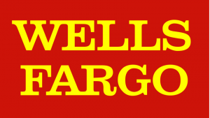 Wells Fargo - Best Small Business Checking Account