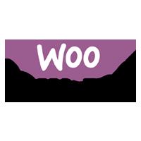 woocommerce - ecommerce platforms