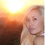 Kaila Yu - beauty blog ideas - Tips from the pros