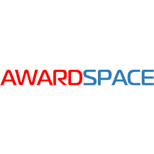 AwardSpace Reviews