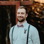 Shawn Breyer, Owner - Breyer Home Buyers - workflow automation software